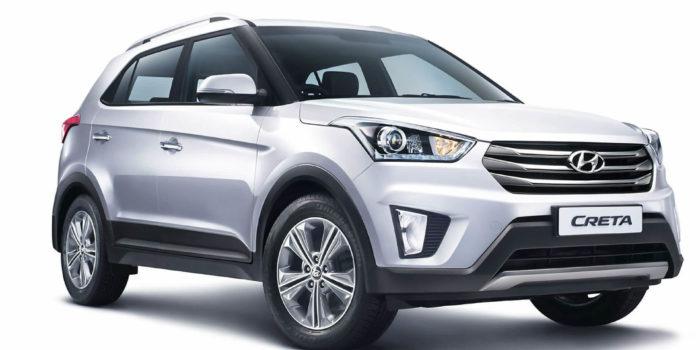 Взлет цен на Hyundai